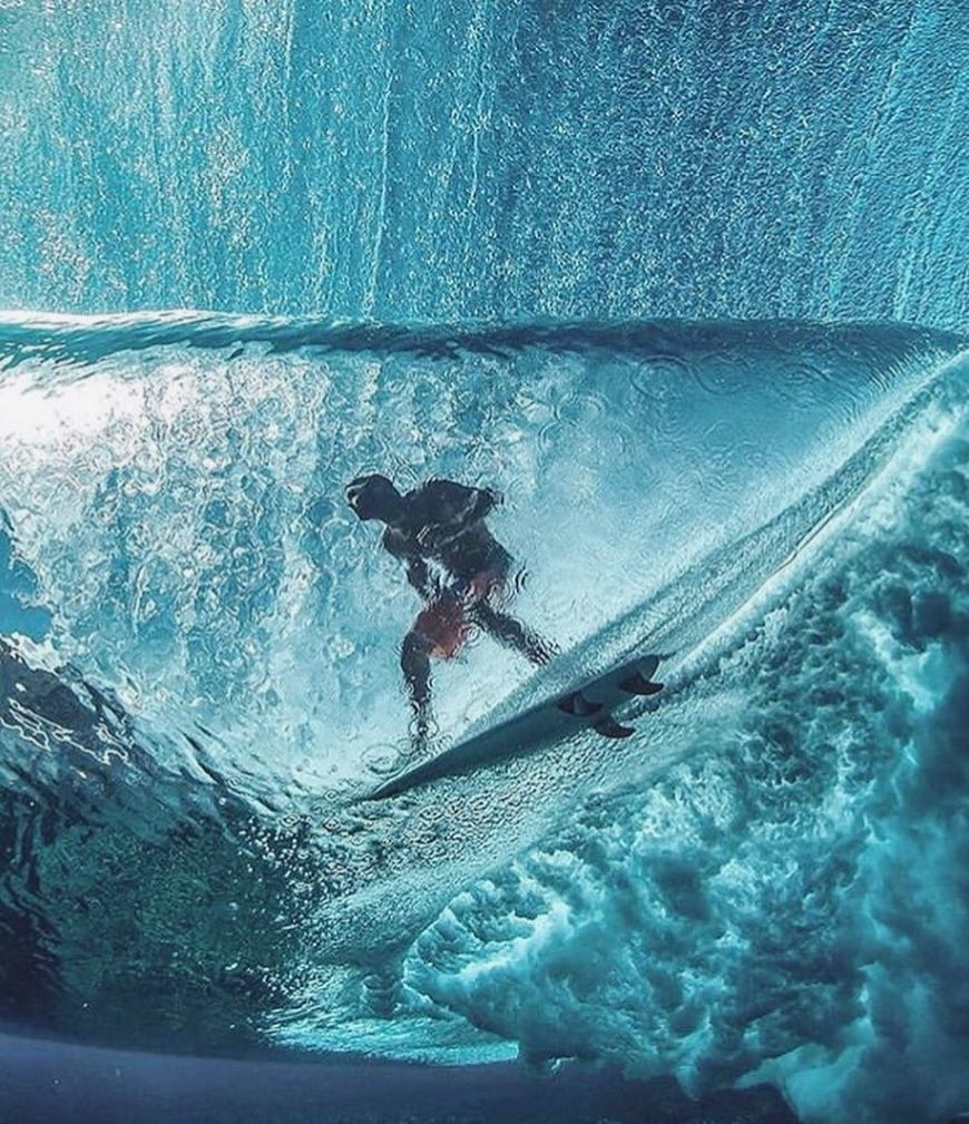 Planning A Great Surfing Holidays!