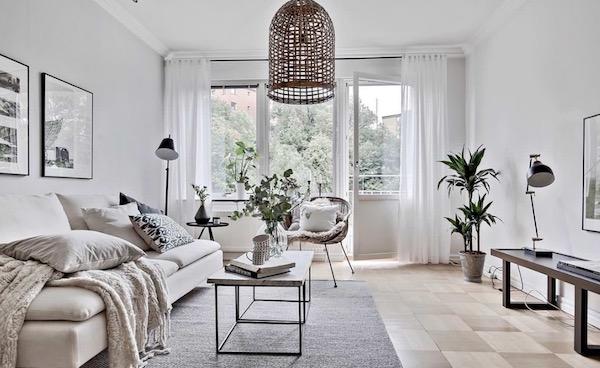 Why Luxury Home Decor Yogyakarta Is A